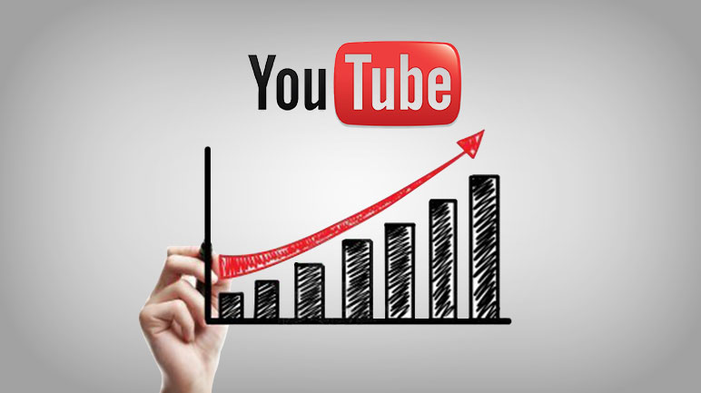 Hasil gambar untuk SEO youtube