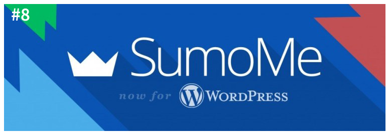 Plugin WordPress Wajib Untuk SEO